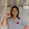 Aiya, 30, Taraz