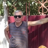 вадим, 50, г.Анапа