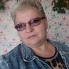 Natalya, 44, Horki