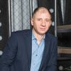 Григорий, 47, г.Калининград