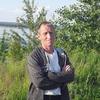 Евгений, 41, г.Чебоксары