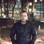 Анатолий 34 Ташкент