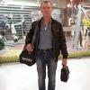 Тагир, 57, г.Уфа