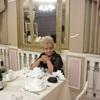 Ольга, 67, г.Ростов-на-Дону