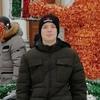 Сергей, 19, г.Новокуйбышевск