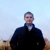 Евгений, 30, г.Смоленск