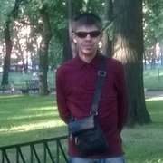 Андреев 28 Санкт-Петербург