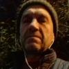 Иван, 30, г.Дублин