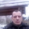 Сергей, 41, г.Белоозерск