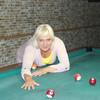 Ирина Петрова, 53, г.Козьмодемьянск