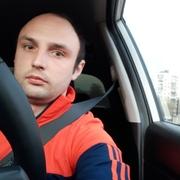 Академик 29 Курск