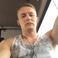 Владлен, 25 лет, Весы, Москва