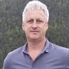 Юрий, 50, г.Нижневартовск