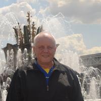 ВЛАДИМИР, 62 года, Рак, Новосибирск