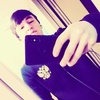 Sharif Ibodulloev, 19, г.Москва