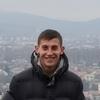 Ярослав, 24, г.Киев