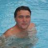 andrey, 43, г.Нижняя Тура