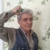 Roman, 61, Zarinsk