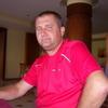 иосиф, 43, Тячів
