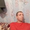 Николай, 38, г.Бийск