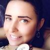 Marine Saakyan, 26, г.Киев