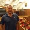 Дмитрий, 40, г.Красноярск