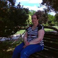 Галина, 62 года, Стрелец, Минск