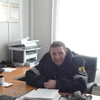 Андрей, 55, г.Саяногорск
