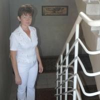 Гульнара, 50 лет, Лев, Учалы