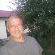 Юрий 48 Могилёв