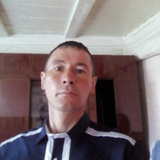 Ильнур 39 лет (Водолей) Аскарово