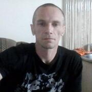 Игорь петрович Вдовин 39 Новосибирск