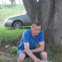 дмитрий, 46 лет, Дева, Челябинск