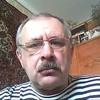 алексей, 55, г.Курган