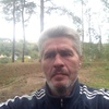 Андрей, 54, г.Смоленск