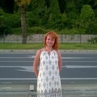 Елена, 43 года, Скорпион, Новосибирск