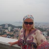 Надежда, 42 года, Рак, Красноярск