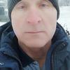 Andrew, 45, г.Мурманск