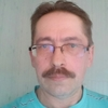 Сергей, 57, г.Приозерск