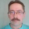 Sergey, 57, Priozersk