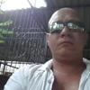 Vadim, 43, Slonim