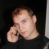 Nick Hunt, 34, г.Ростов-на-Дону