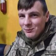 Олександр 24 Николаев
