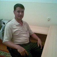 Aman, 46 лет, Скорпион, Мары