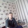 Антон, 18, г.Днепропетровск