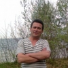 Марк, 46, г.Острог