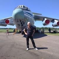 Николай, 69 лет, Козерог, Псков