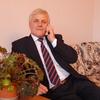Роман, 62, г.Надворная