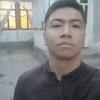 Акоо, 23, г.Ташкент