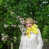 IRINA, 65, г.Karlsruhe